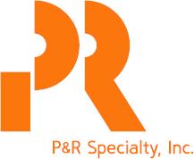 P&R Specialty