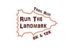 Run the Landmark Trail Run