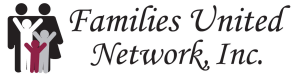 Families United Network, Inc.