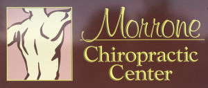 Morrone Chiropractic Center