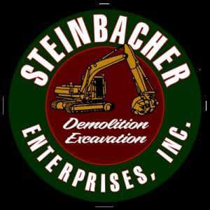 Steinbacher Enterprises, Inc