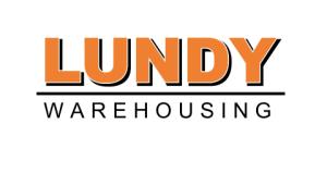Lundy Warehousing