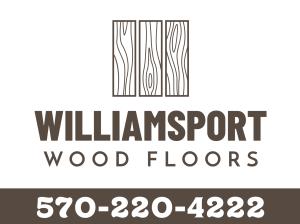 Williamsport Wood Floors