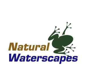Natural Waterscapes