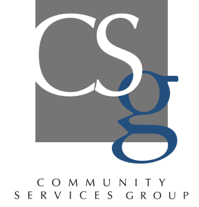 Community Services Group
