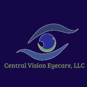 Central Vision Eyecare, LLC