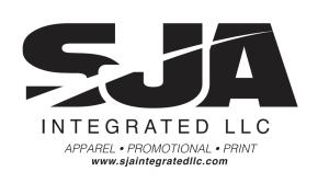 SJA Integrated, LLC