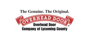 Overhead Door Lycoming County