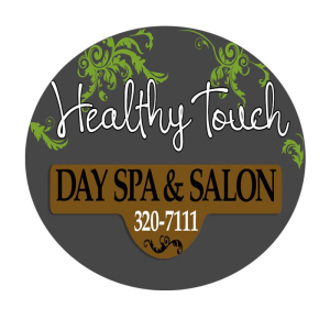 Healthy Touch Day Spa
