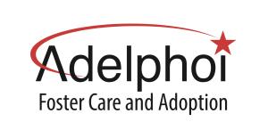Adelphoi