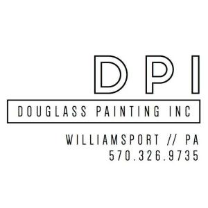 Douglas Painting, Inc.