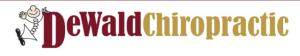DeWald Chiropractic