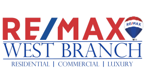 Dee Roan Re/Max West Branch