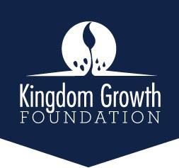 Kingdom Growth Foundation