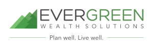 Evergreen Wealth Solutions