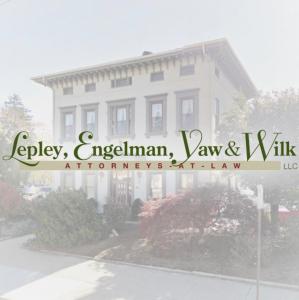 Lepley, Engelman, Yaw & Wilk, LLC