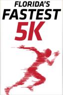 Florida's Fastest 5K