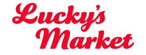 Lucky's Market Clermont