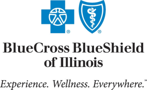 Blue Cross Blue Shield of Illinois