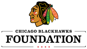 Chicago Blackhawks Foundation