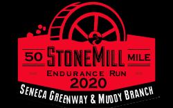 MCRRC Stone Mill 50 Mile Run