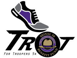 Trot for Troopers 5K