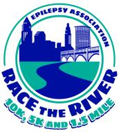 Race the River 10k, 5k, & 1.5 Mile