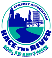 8th Annual Race the River Virtual Event & Challenge
