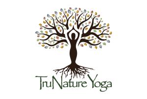 TruNature Yoga & Wellness