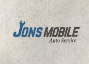 Jons Auto Service, LLC