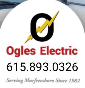 Ogles Electric