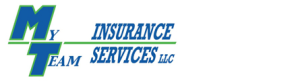 My Team Insurance Services