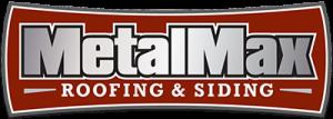 MetalMax LLC