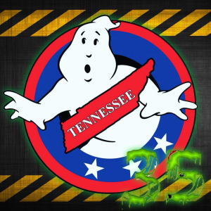 Tennessee Ghostbusters