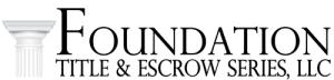 Foundation Title & Escrow, LLC