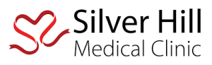 Silver Hill Medical Clinic
