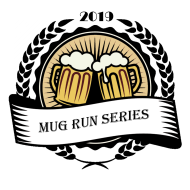 Food, Wine & Brew Mug Run The Frosted Mug Run is a Running race in Harker Heights, Texas consisting of a 5K.