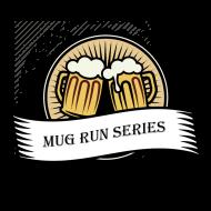 2019 Frosted Mug Run                                         8:30AM