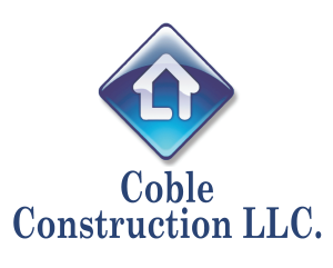 Coble Construction