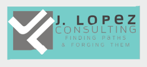 J Lopez Consulting
