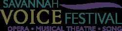 Savannah Voice Festival 5k