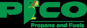 Pico Propane and Fuels