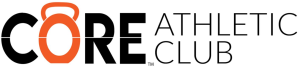 Core Athletic Club