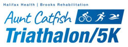 Aunt Catfish Triathlon