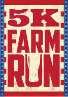 The Farm Run