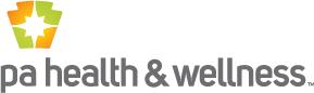 PA Health & Wellness