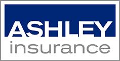 Ashley Insurance, Inc.