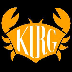 Kent Island Running Group