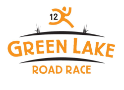 Green Lake Road Race
