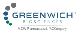 Greenwich Biosciences